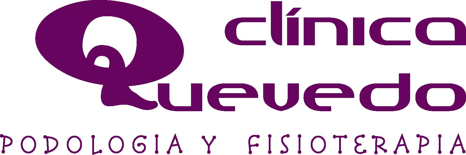 Clínica Quevedo