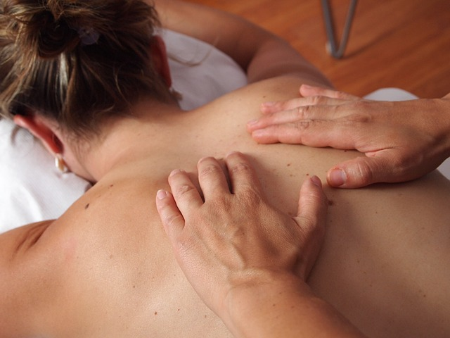 physiotherapy 567021_640