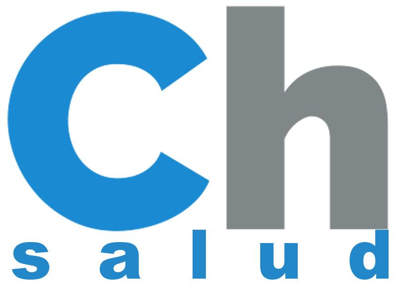 CH SALUD