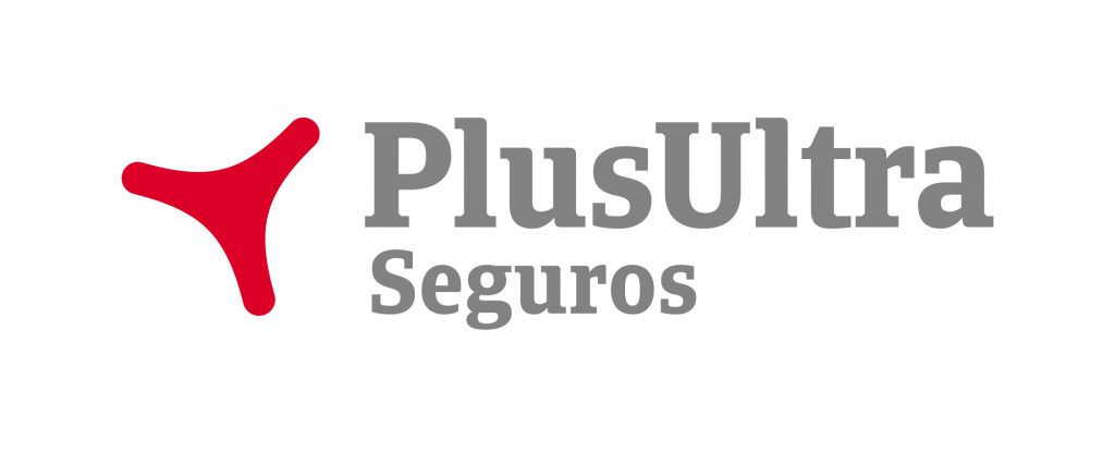 PU_C_Pos_ESP