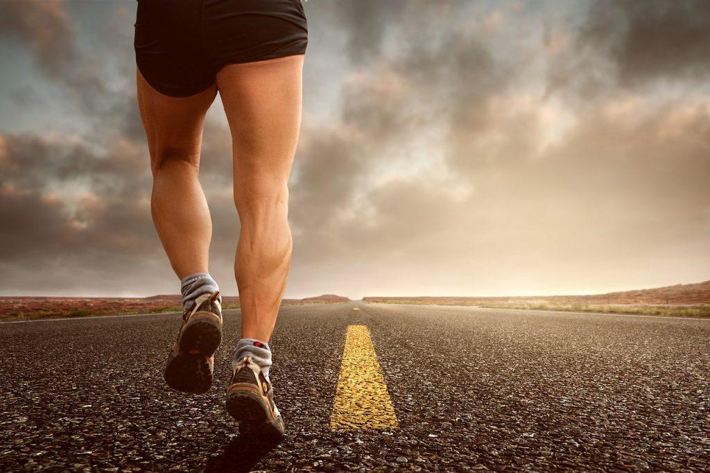 jogging 2343558_1280
