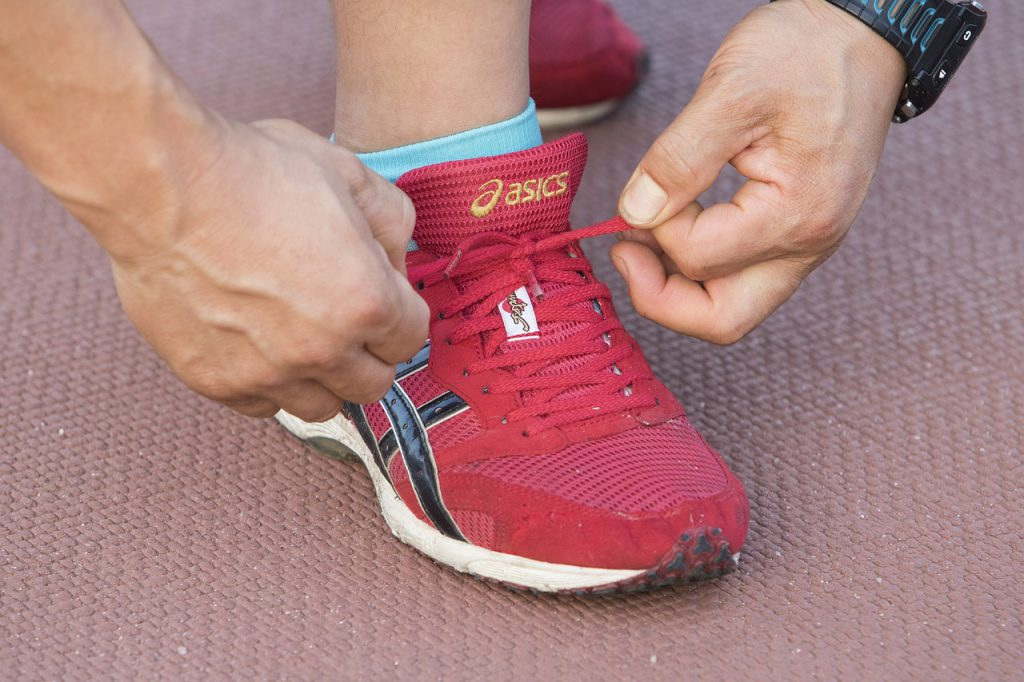 sneaker 3549982_1280